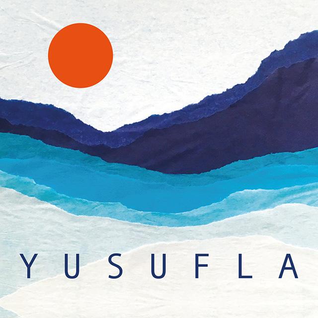Yusufla | Yusufla
