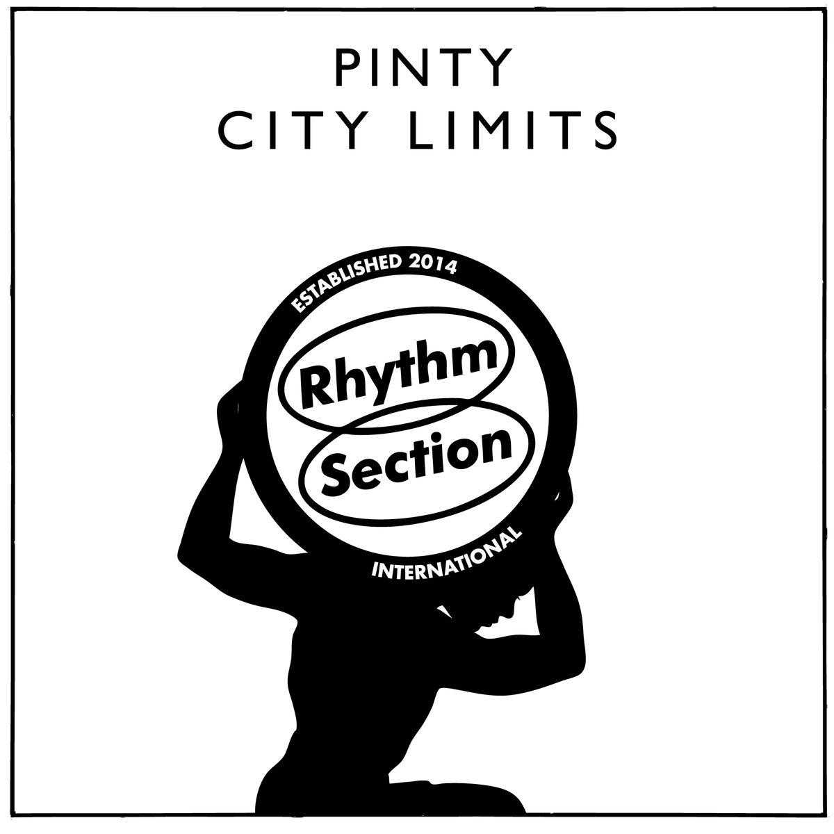 Pinty | City Limits