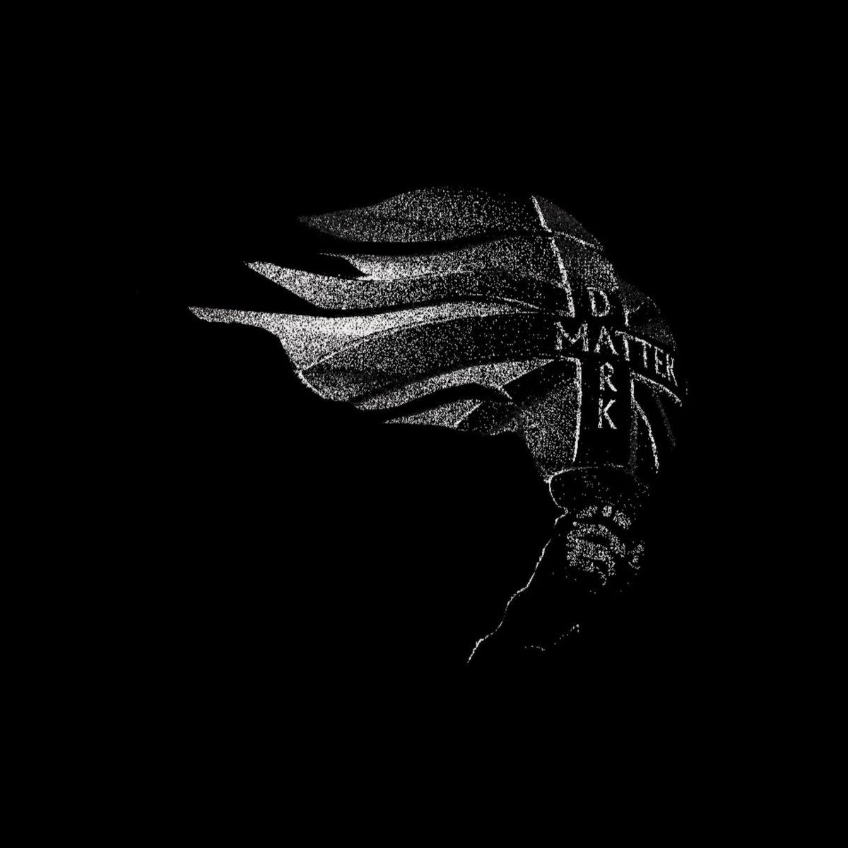 Moses Boyd | Dark Matter