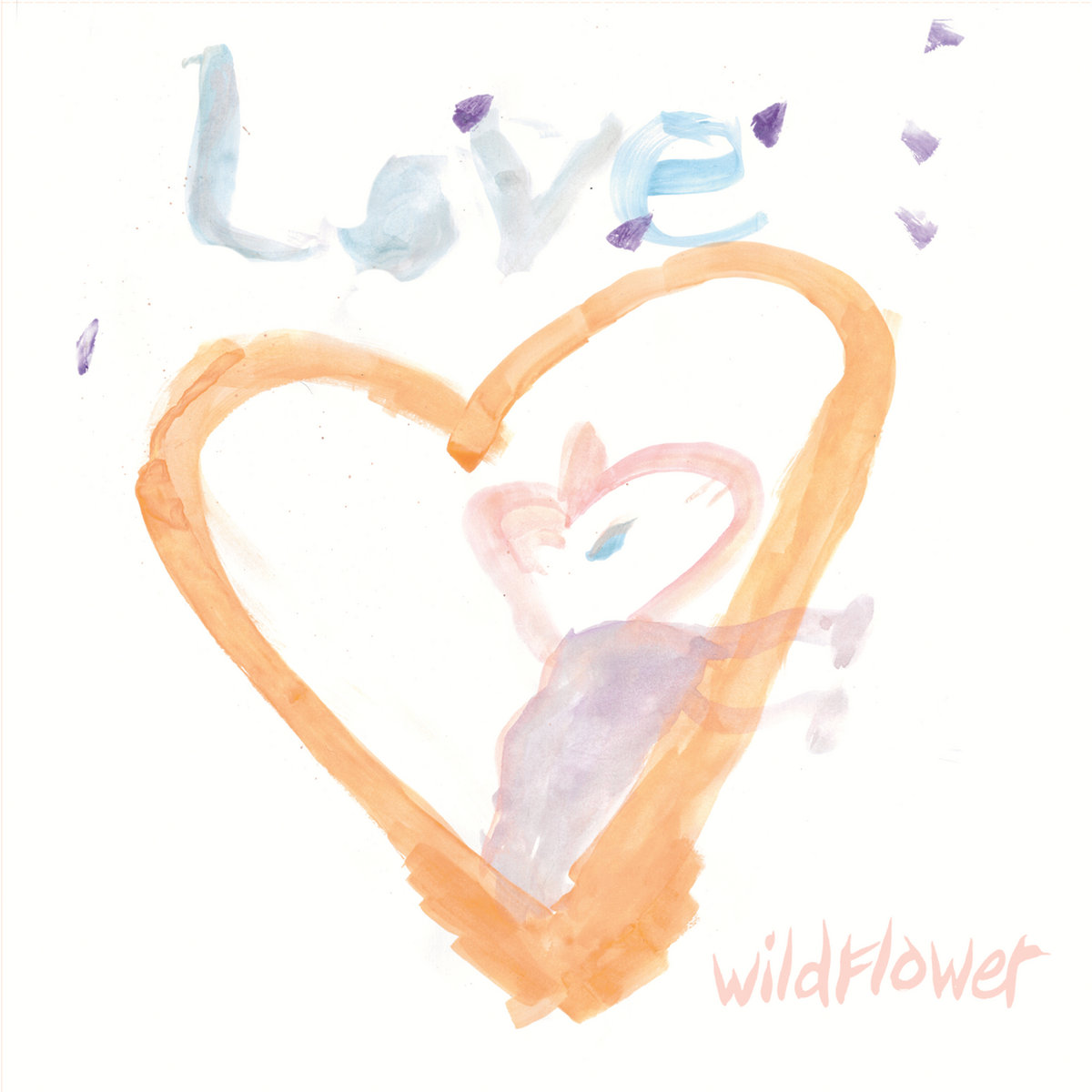 Wilflower | Season 2