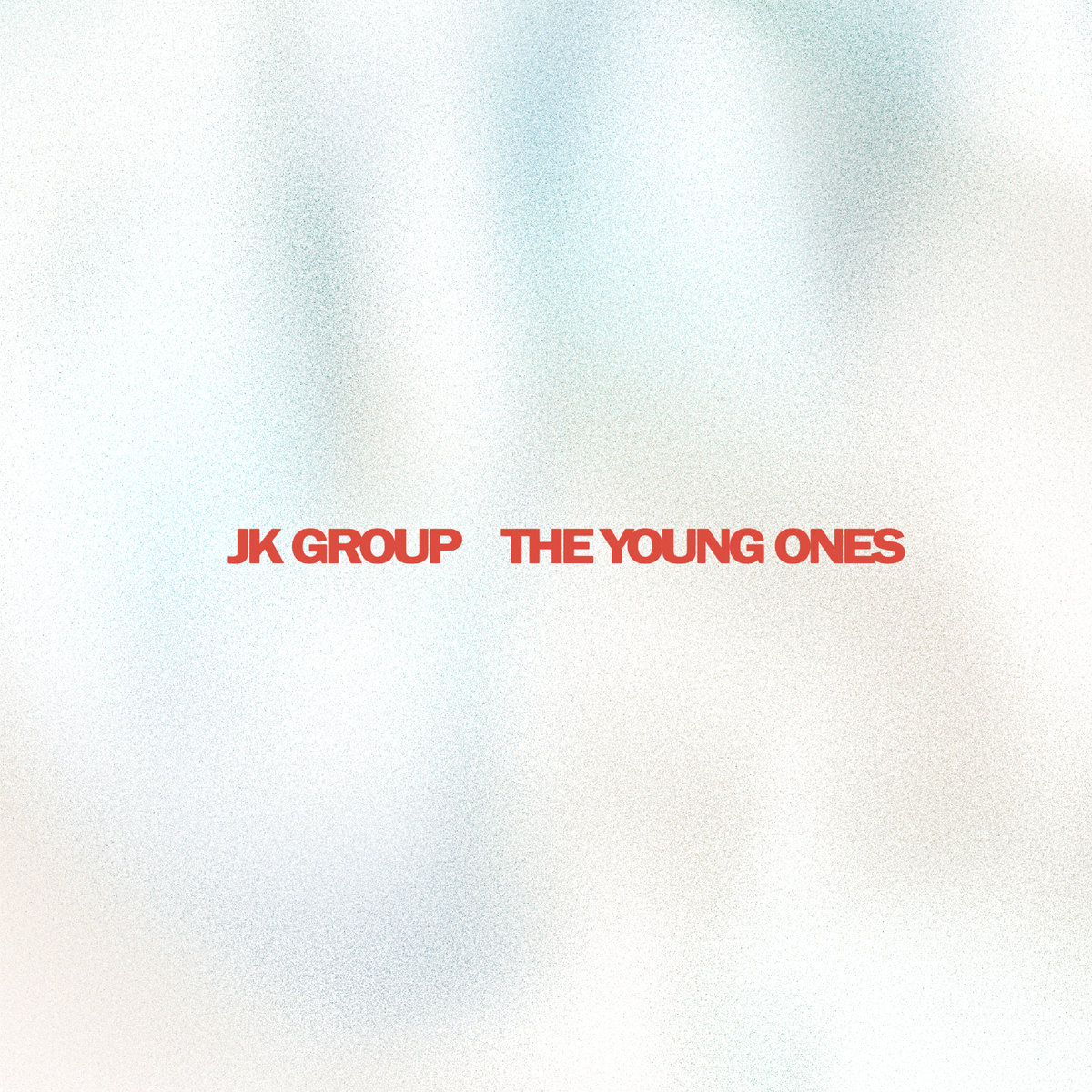 JK Group | The Young Ones