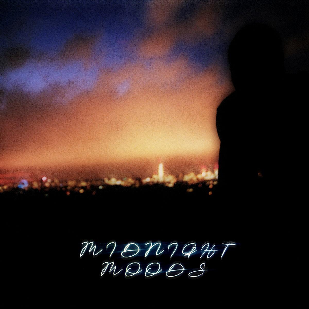 Pinty | Midnight Moods