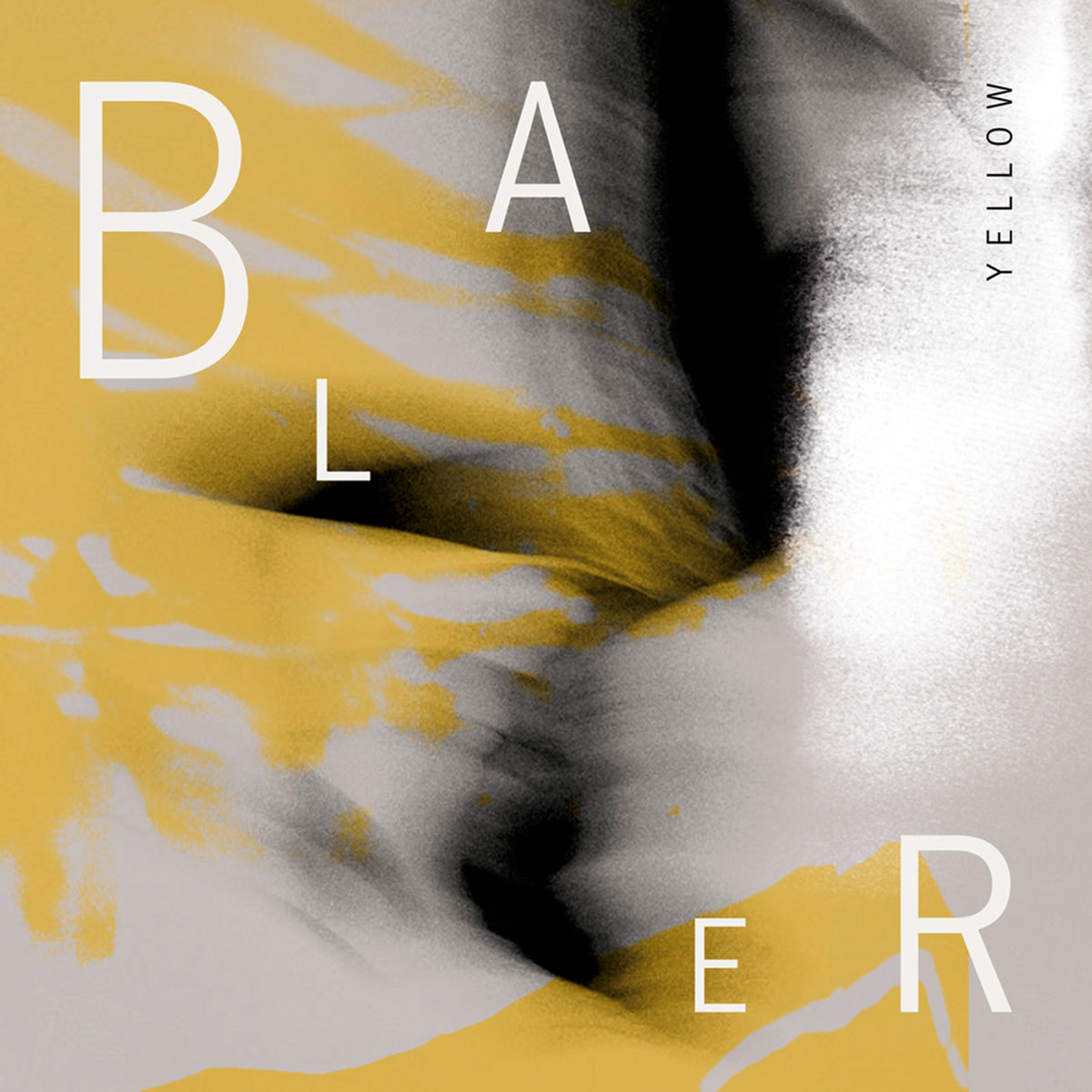 Blaer | Yellow
