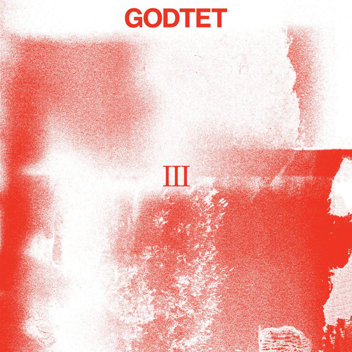 Godtet | III