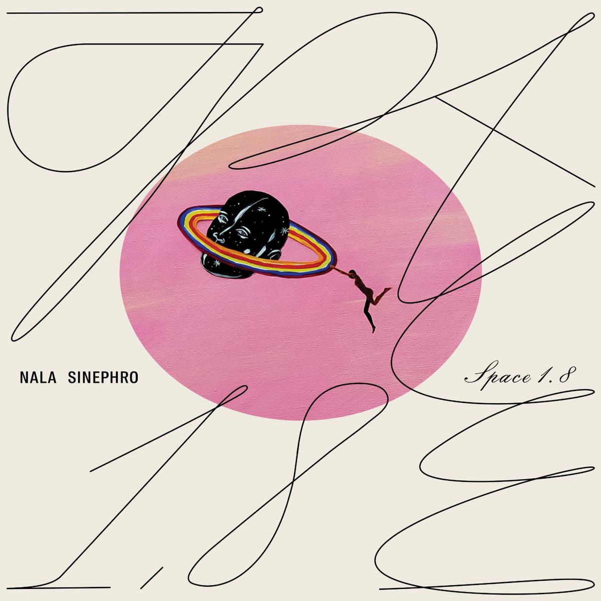 Nala Sinephro | Space 1.8