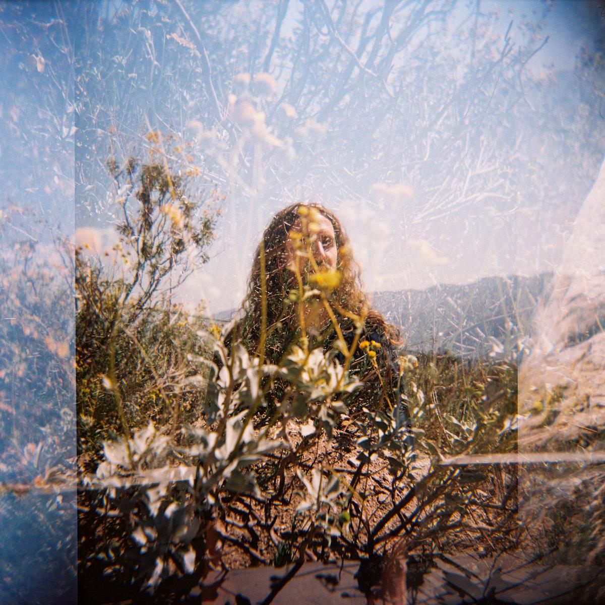 Nate Mercereau | Sundays